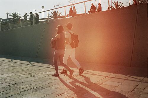 -、live it up、七月、sunshine、陈年旧事