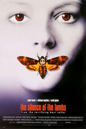 十五部心理学高情商好电影,你看过几部?