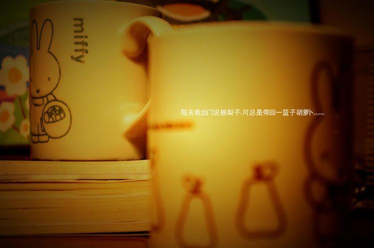 每一个追逐幸福的人,终将会是幸福的人。
