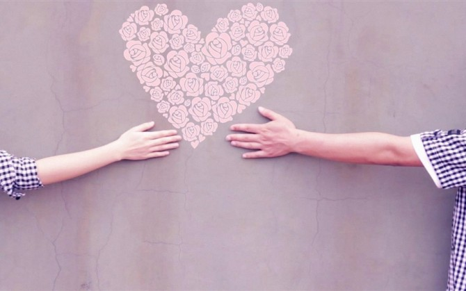 为什么那么猴急的想恋爱