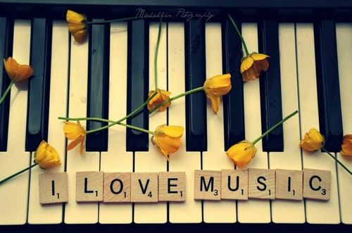 什么是爱情
