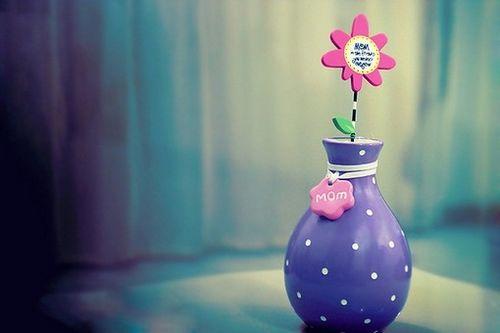 小人物,小欲望,小满足,才是大幸福 (7)
