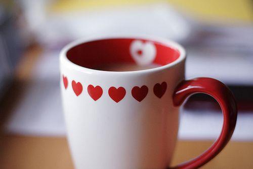 把你的心留给真正在乎它的人 (3)