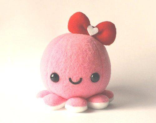 晚安心语:与其伤心回忆,不如微笑忘记 (1)