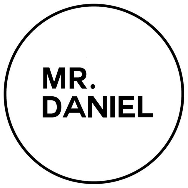 丹尼尔先生