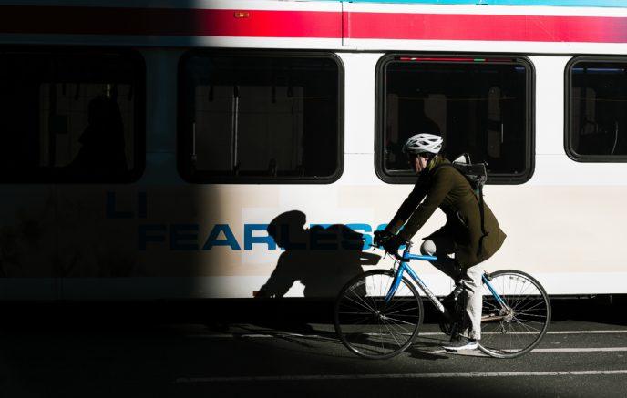 [20180506]最近骑了自行车吗?
